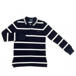 T-shirt Kinder Polo Ralph Lauren Kid