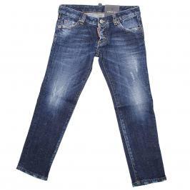 Jeans Kinder Dsquared2 Junior