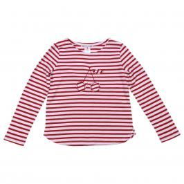 T-shirt Kinder Bonpoint