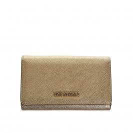 Geldbeutel Damen Moschino Love