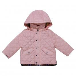 Mantel Kinder Burberry Layette