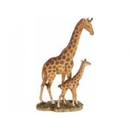 Home affaire Dekofigur »Giraffe«