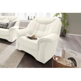 exxpo - sofa fashion Sessel